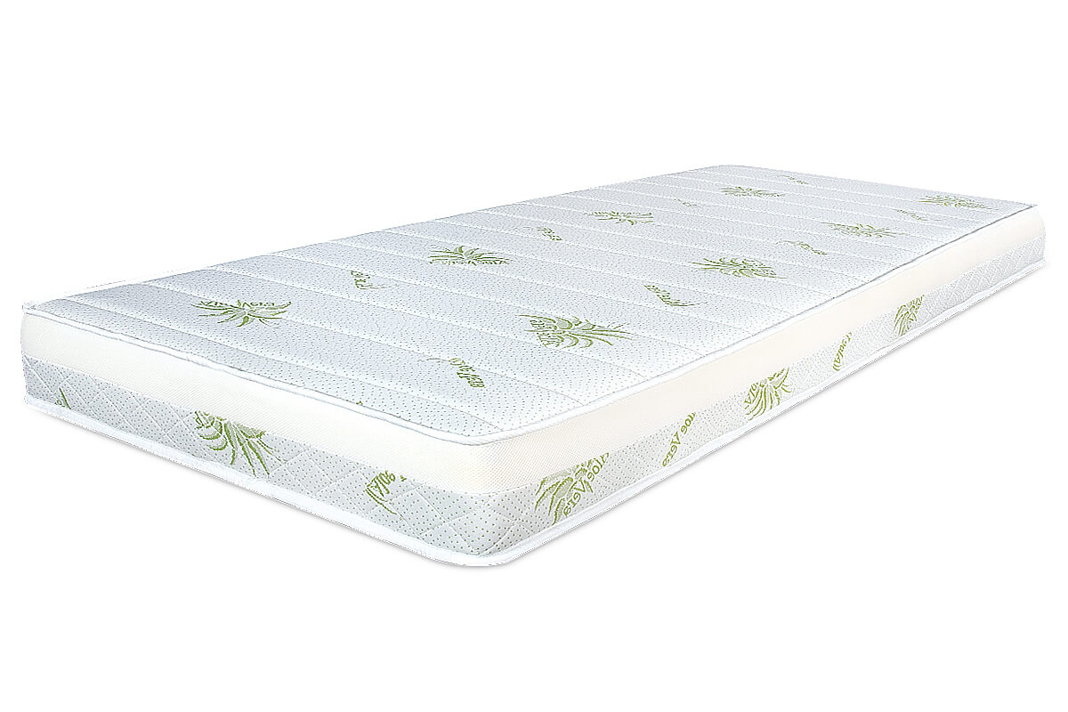 dm-aloe-sleep-care-1200x800.jpg