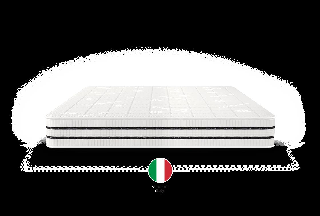 coolcomfort-mattress-010-1120x755-new2-1120x755-1-1.png
