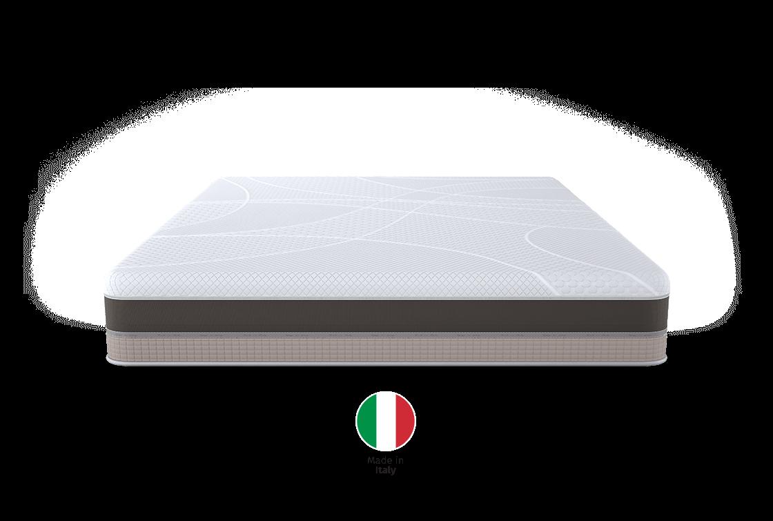trinity-mattress-1-1120x755-1120x755-new-1120x755-1.png