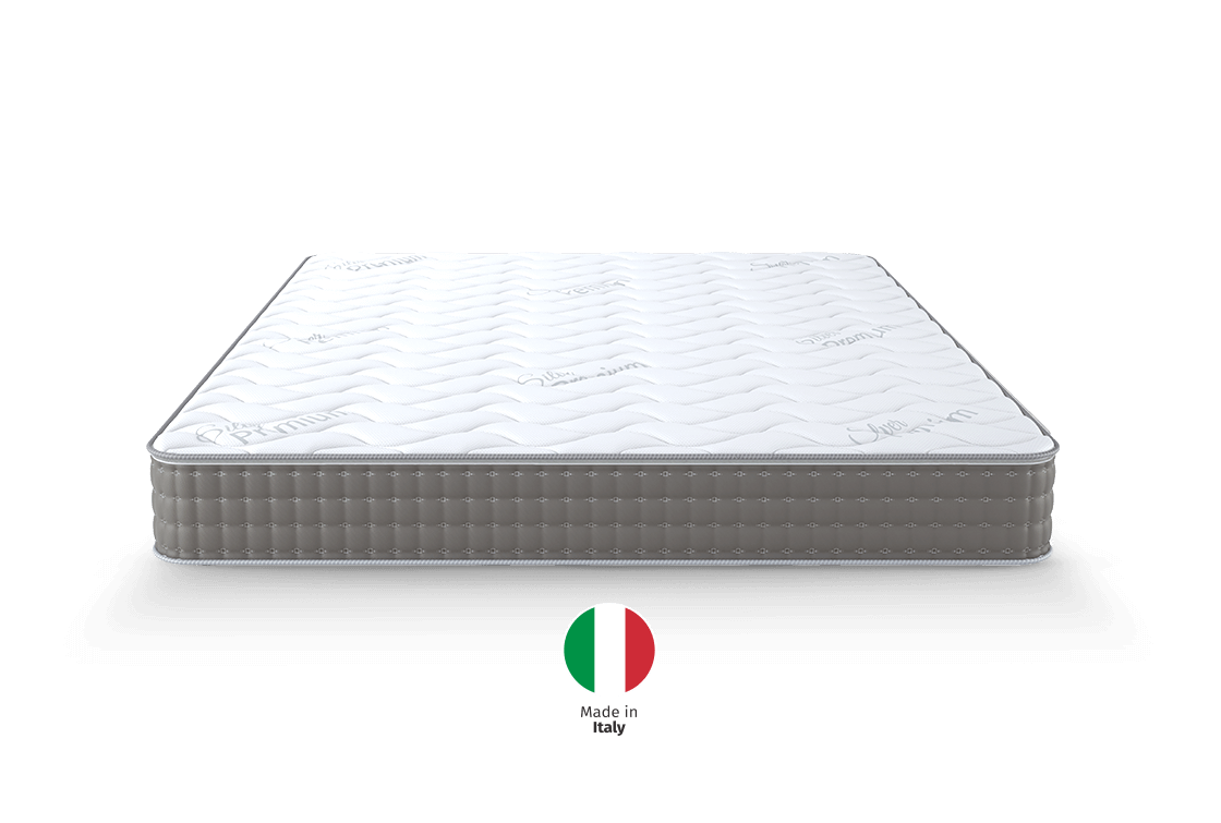 silver-plus-front-mattress-1120x755-1.png