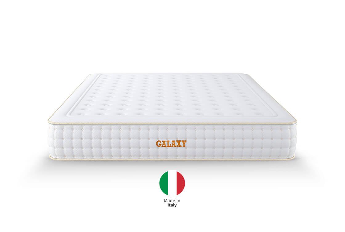 galaxy-front-mattress-1120x755-1.jpg