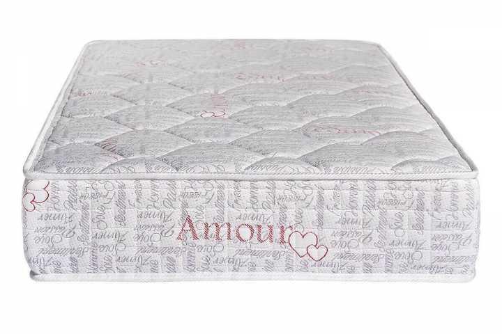 Amour / Амор - Двулицев Матрак, Двулицеви матраци, Матраци 1020248085