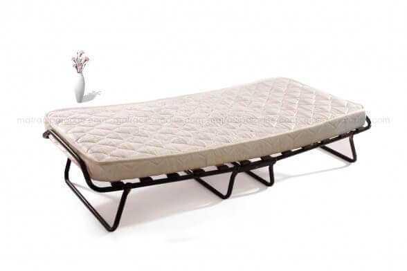 Походно легло с ламели, Походни легла, Мебели 905958498