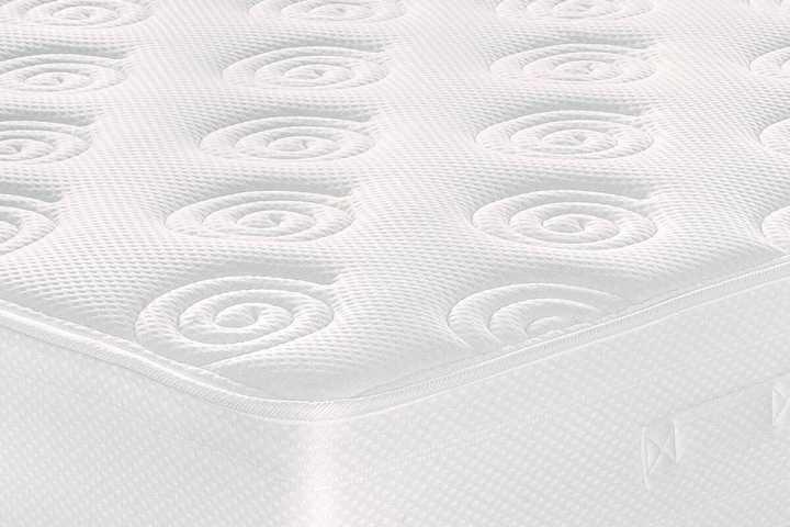 Matterra / Матера – Луксозен Двулицев Матрак, Двулицеви матраци, Матраци 1789849381