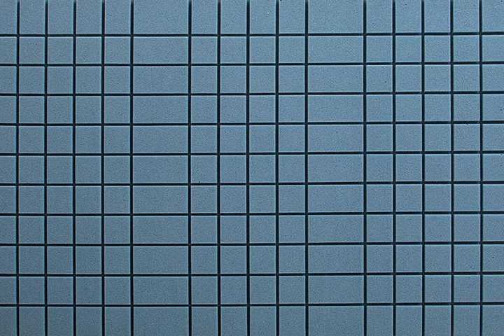 Sleep Genesis - Flex Fusion / Флекс Фюжън - Двулицев Матрак, Двулицеви матраци, Матраци 296807818