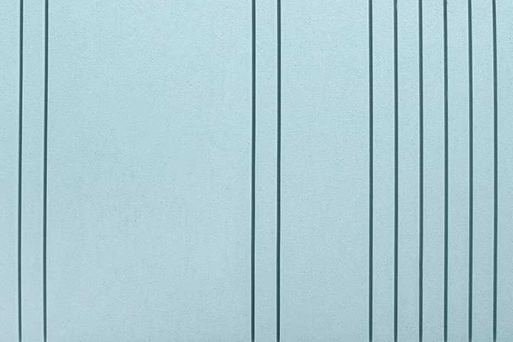 Sleep Genesis - Flex Fit / Флекс Фит - Двулицев Матрак, Двулицеви матраци, Матраци 849256685