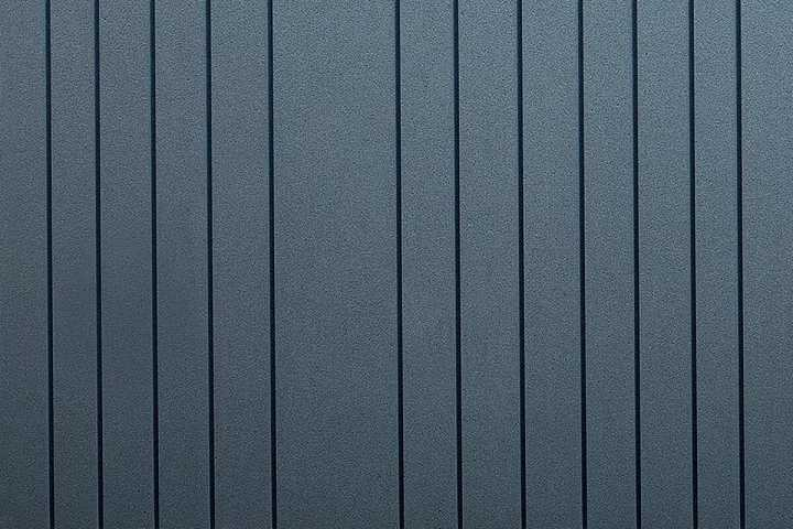 Sleep Genesis - Flex Fit / Флекс Фит - Двулицев Матрак, Двулицеви матраци, Матраци 1934811168