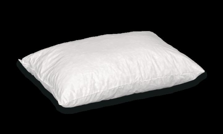Възглавница Нани Флекс, Възглавници, Продукти за сън 1005565078