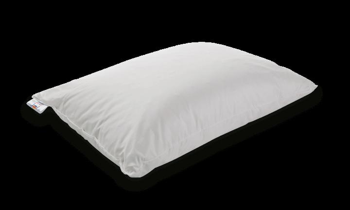 Възглавница Refresh, Възглавници, Продукти за сън 702182655