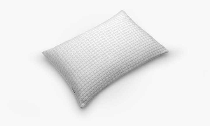 Възглавница Нани Premium, Възглавници, Продукти за сън 525449196