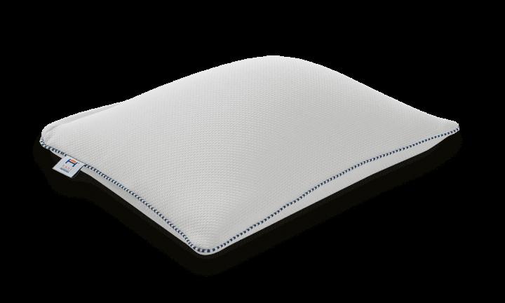 Възглавница Мемори Sleep, Възглавници, Продукти за сън 1467960493