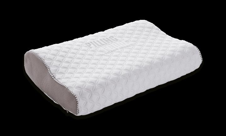 Възглавница Ergonomico, Възглавници, Продукти за сън 219765540