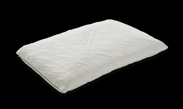 Възглавница Comforta S, Възглавници, Продукти за сън 32876545