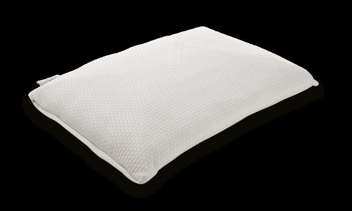 Възглавница Comforta L, Възглавници, Продукти за сън 749466427