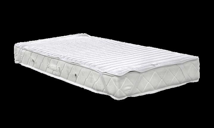 Непромокаем Протектор, Протектори за матраци, Продукти за сън 1695424979