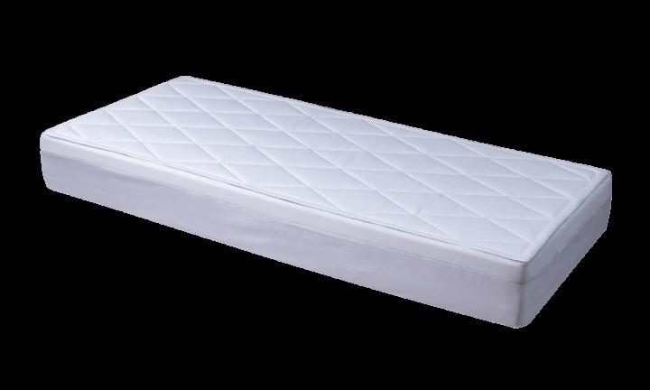Топ Матрак Soft Protect, Двулицеви топ матраци, Топ матраци 1207754356
