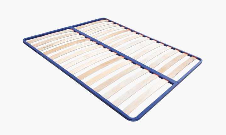 Метална Рамка Комфорт, Подматрачни рамки, Продукти за сън 548206908