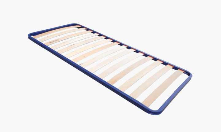 Метална Рамка Комфорт, Подматрачни рамки, Продукти за сън 890830153