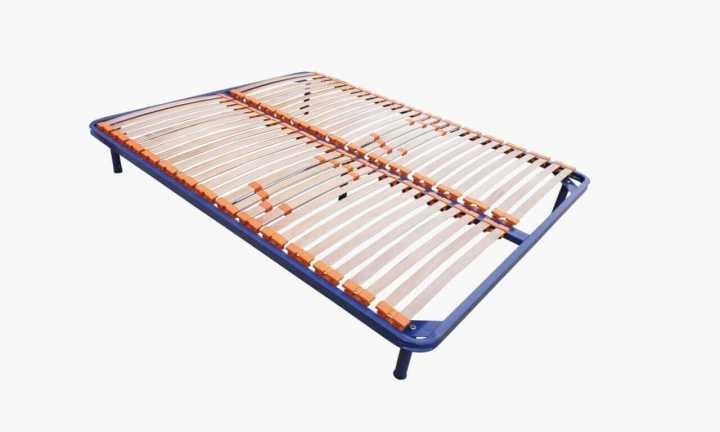 Легло Лукс, Подматрачни рамки, Продукти за сън 20456436