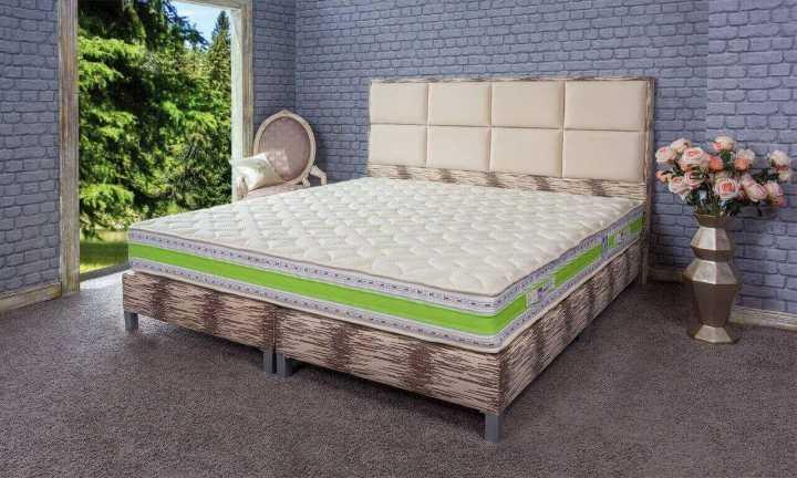 Спалня Тоскана, Класически спални, Мебели 1324136125