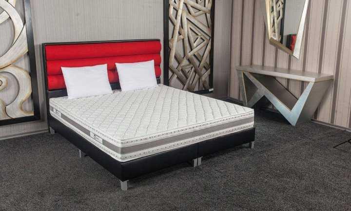 Спалня Ривиера, Класически спални, Мебели 914910446