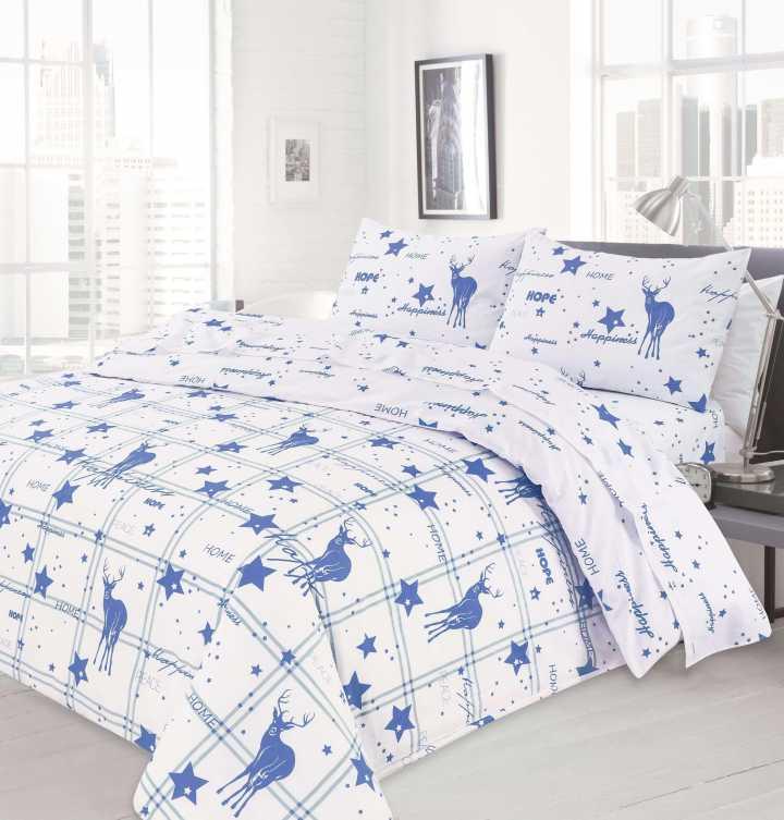 Спален комплект Hope, зимна колекция 19/20, Спални комплекти, Продукти за сън 641641305