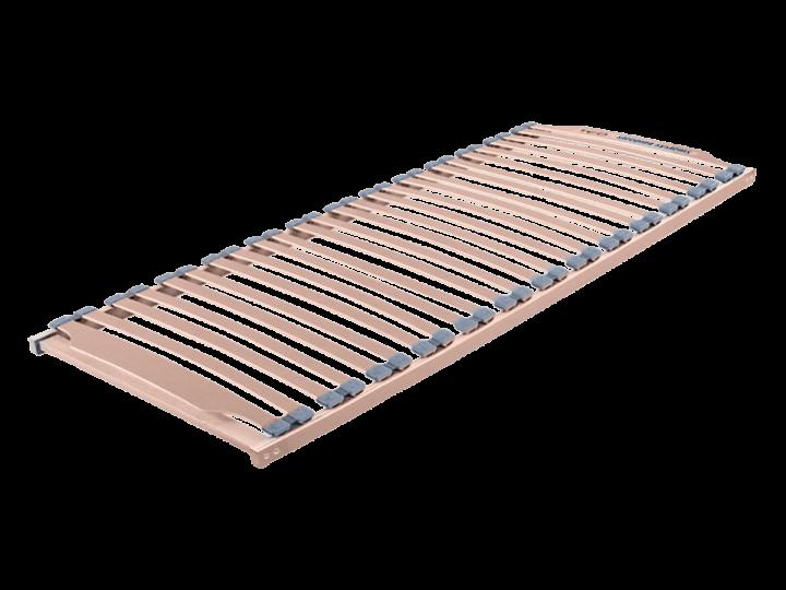 Comfort 610 - Подматрачна рамка, Подматрачни рамки, Продукти за сън 1427997138