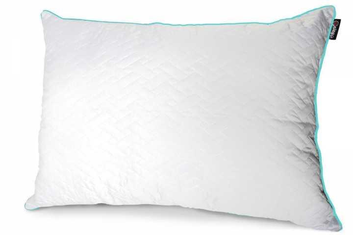 2бр. Memory Lux Pillow / Мемори Лукс Възглавница - Възглавница с Мемори пух, Възглавници, Продукти за сън 1254425061