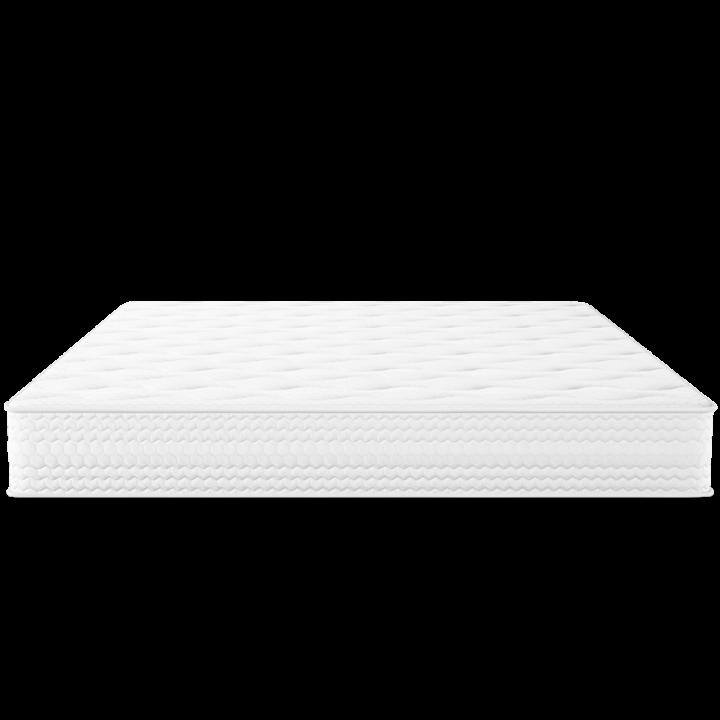 Relano Neo / Релано Нео - Италиански Двулицев Матрак, Ортопедични матраци, Матраци 751180454