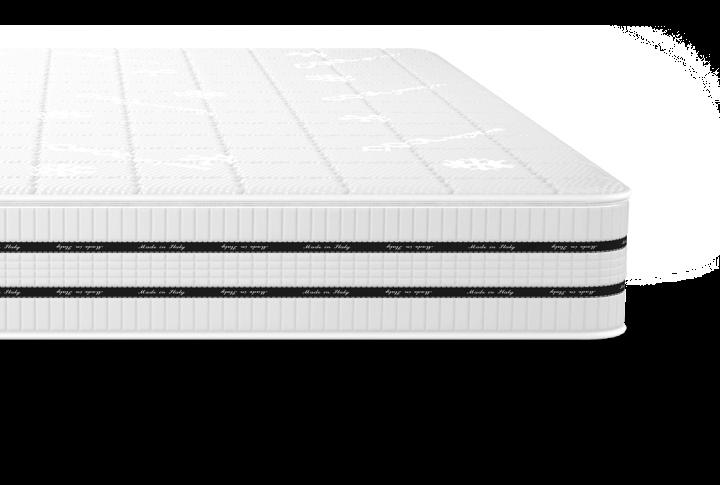 Cool Comfort / Кул Комфорт – Двулицев Матрак с Преносим Топ Матрак , Двулицеви матраци, Матраци 1161665685