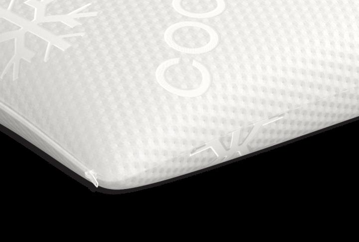 CoolComfort - Мемори Възглавница, Възглавници, Продукти за сън 1340933556