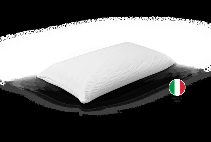 Възглавница Maxima, Възглавници, Продукти за сън 637941336