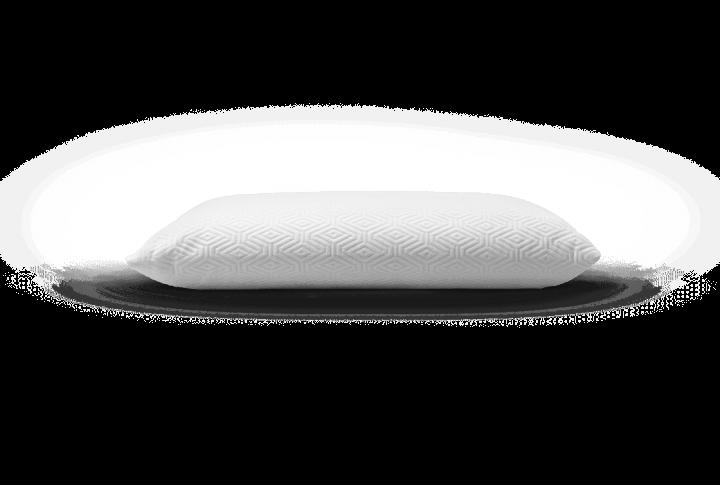 Възглавница Maxima, Възглавници, Продукти за сън 158771307