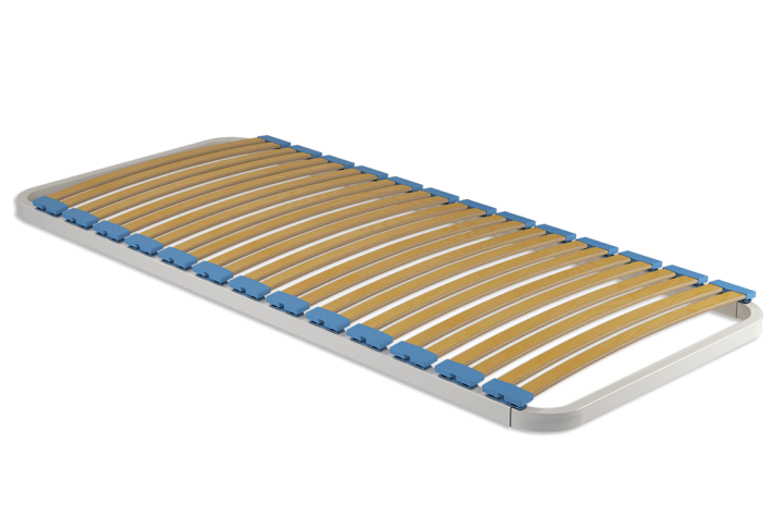 Рамка EasyFix White, Подматрачни рамки, Продукти за сън 50312885