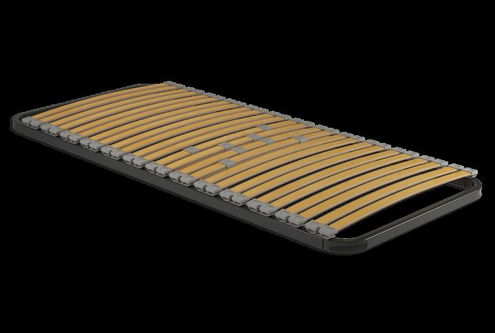 Подматрачна Рамка Easy Fix Black, Подматрачни рамки, Продукти за сън 662428782
