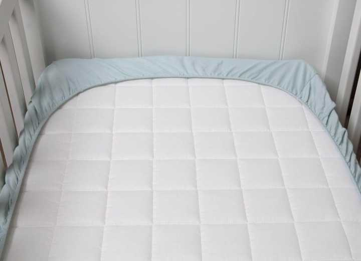 Цветен чаршаф с ластик за бебе/дете, Аксесоари за сън, Продукти за сън 615332482