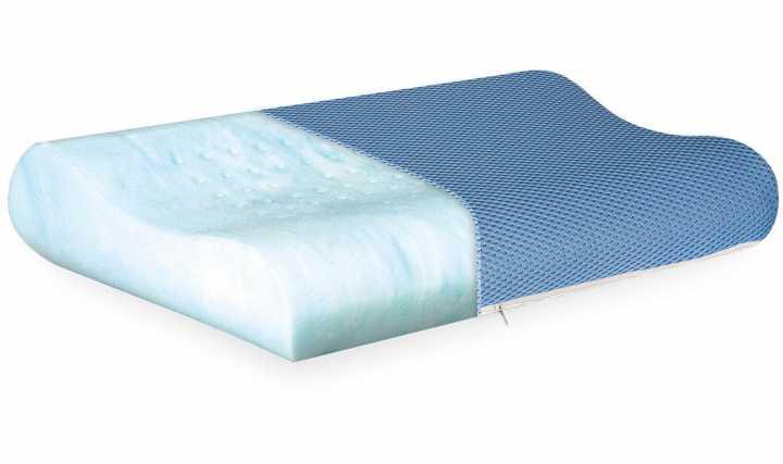 Възглавница Aero / Аеро, Възглавници, Продукти за сън 1071060724