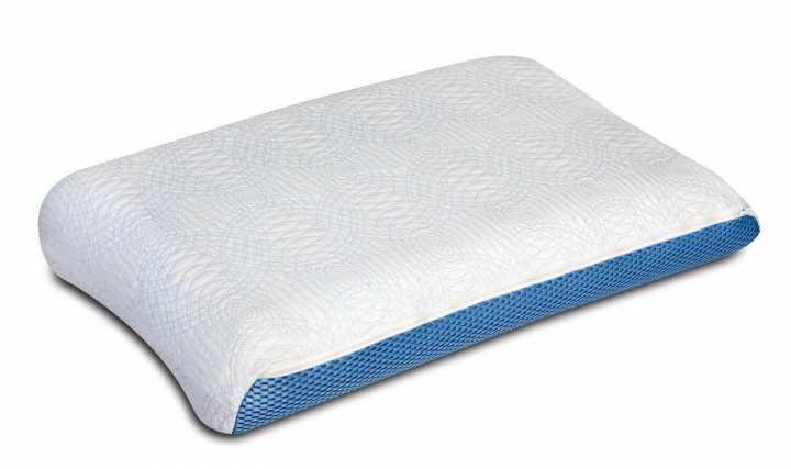 Възглавница Aero / Аеро, Възглавници, Продукти за сън 1375773610