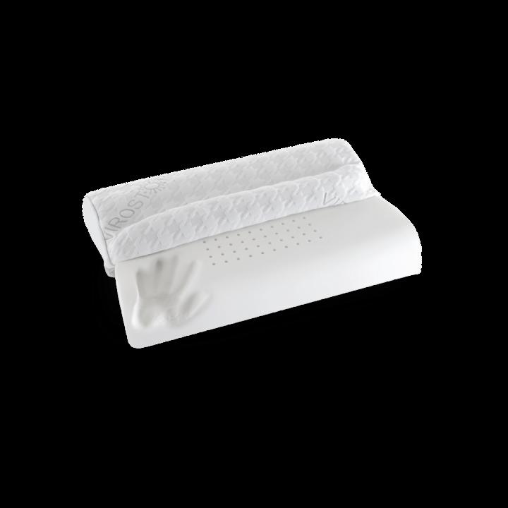 Възглавница MagniProtect Wave, Възглавници, Продукти за сън 1735744571