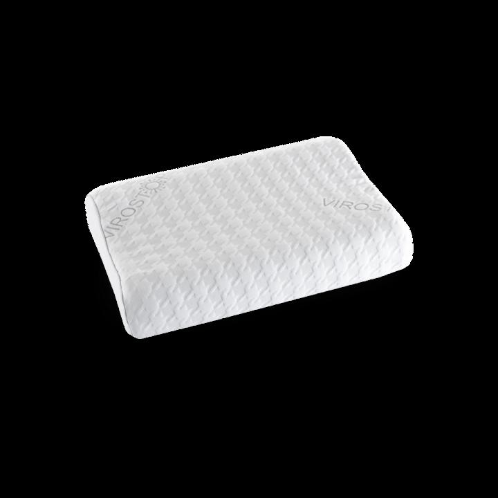 Възглавница MagniProtect Wave, Възглавници, Продукти за сън 1709515935