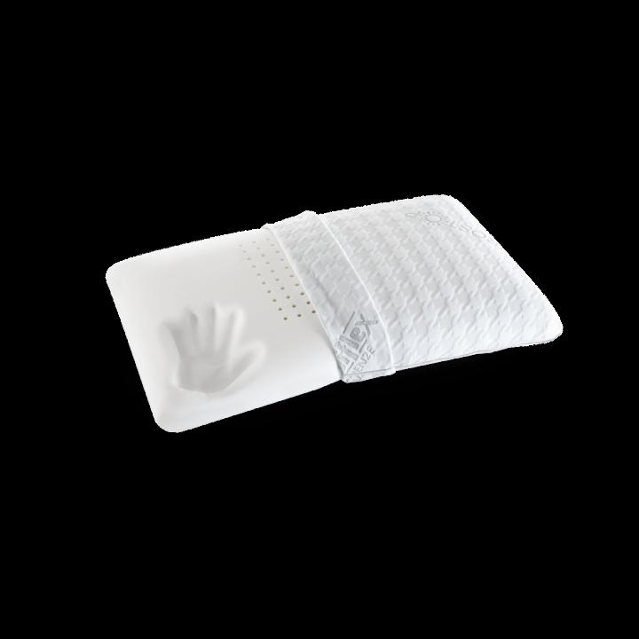 Възглавница MagniProtect Classic, Възглавници, Продукти за сън 467134134