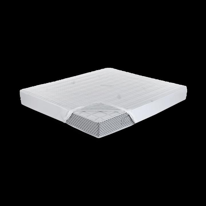 Протектор MagniProtect, Протектори за матраци, Продукти за сън 1607967831