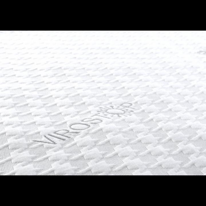Протектор MagniProtect, Протектори за матраци, Продукти за сън 1660422530