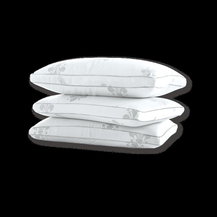 Възглавница Virtuoso, Възглавници, Продукти за сън 614613438