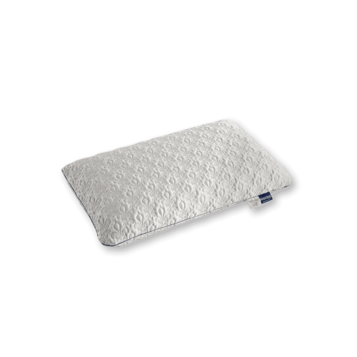 Възглавница Abbraccio, Възглавници, Продукти за сън 774337758