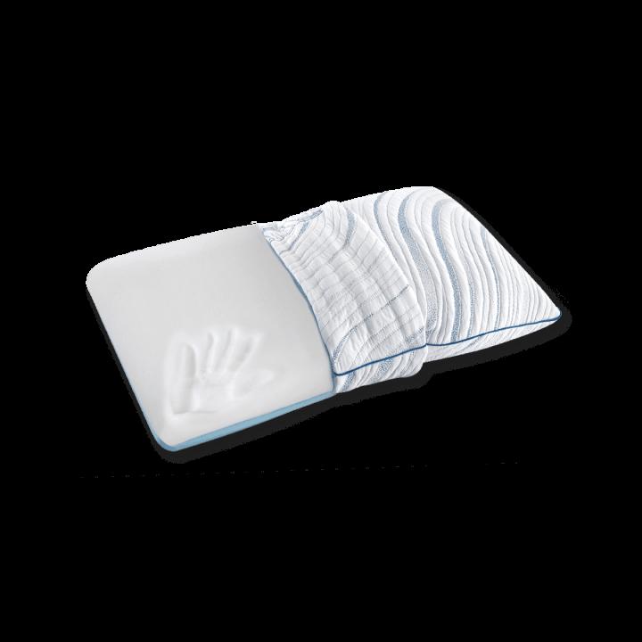 Възглавница DuoGel, Възглавници, Продукти за сън 1562963322