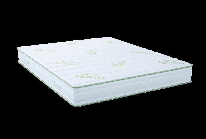 Natura Organic / Натура Органик - Ортопедичен Матрак с текстил с Арганово Масло , Ортопедични матраци, Матраци 1815755741