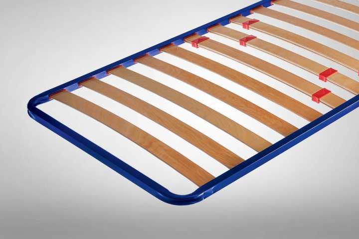 Рамка Comfo Ideal, Подматрачни рамки, Продукти за сън 254386469