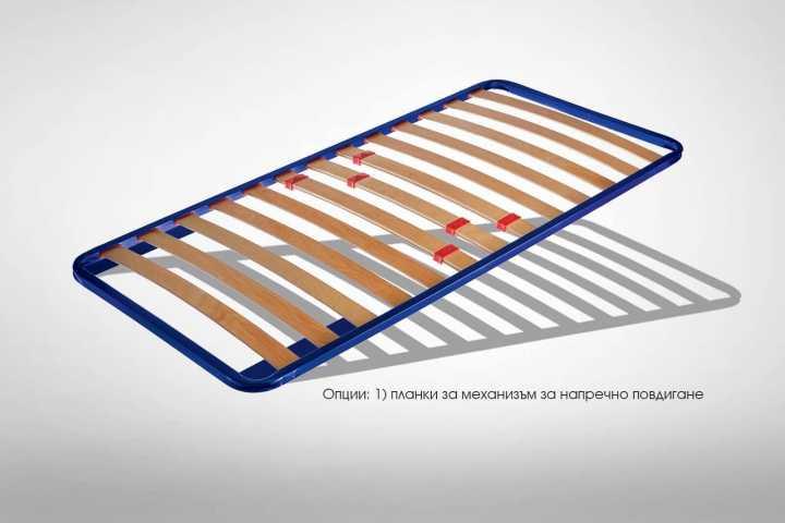 Рамка Comfo Ideal, Подматрачни рамки, Продукти за сън 1704548147