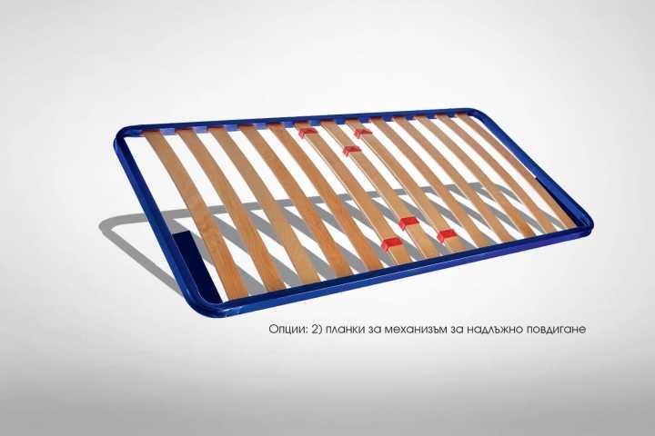 Рамка Comfo Ideal, Подматрачни рамки, Продукти за сън 548877489